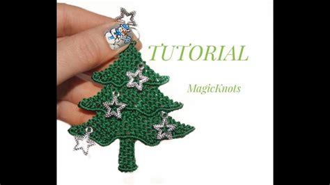 pattern for macrame christmas tree macrame christmas tree diy free macrame tutorials