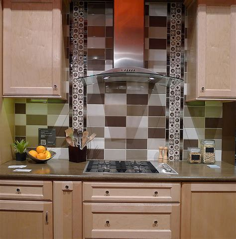 Omega Cabinets by High Quality Omega Kitchen Cabinets