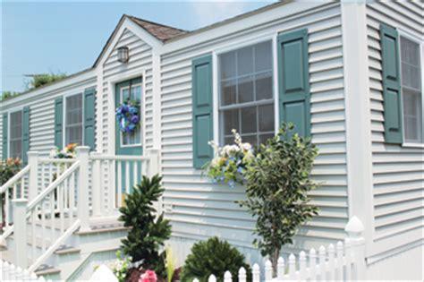 echo cottages elder cottage housing opportunity keeps