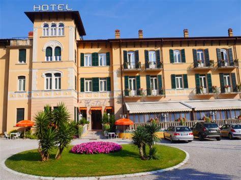 hotel bel soggiorno brescia hotel bel soggiorno bewertungen fotos preisvergleich