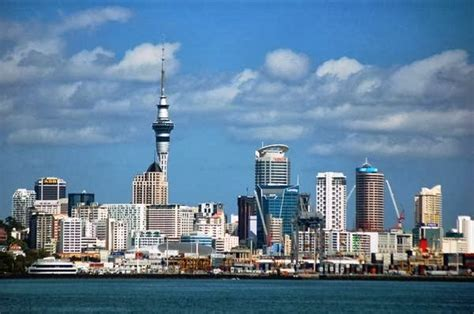 auckland what to do check out auckland what to do cntravel sky tower auckland wallpaper check out sky tower auckland