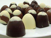 luxury australian handmade chocolates products australia