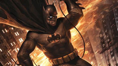 dark knight returns the 1401265065 batman the dark knight returns part 2 2013 the movie