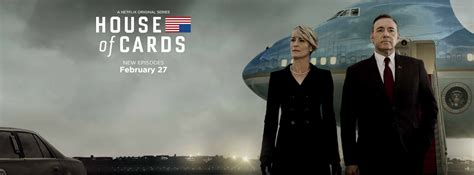 wikipedia house of cards image house of cards season 3 banner jpg house of
