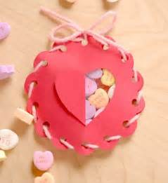Posts cute valentines day craft ideas craft ideas for valentines day