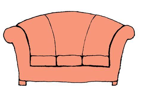 disegno divano sta disegno di divano a colori