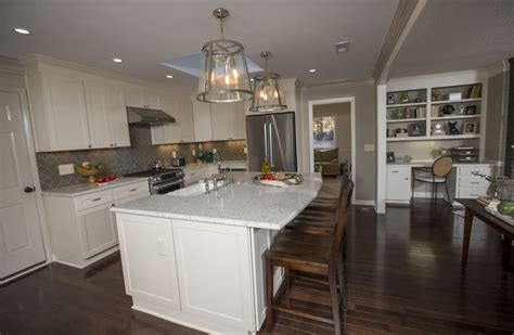 love it or list it kitchen designs love it or list it north carolina kitchen redesign jamie