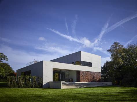home architect design riba south awards shortlist 2018 e architect