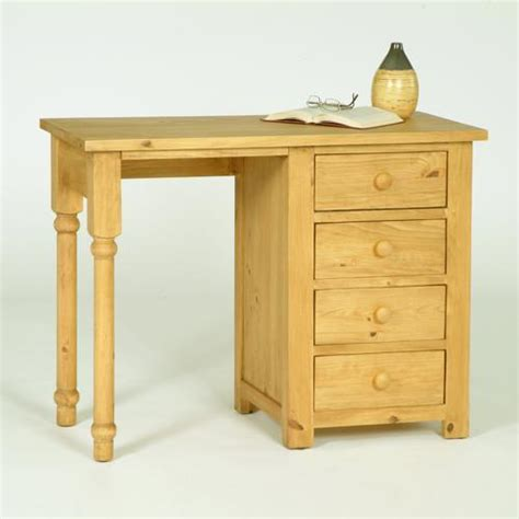 Pine Desks by Pine Desks Image Search Results