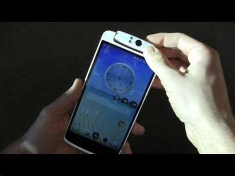 oppo mobile n1 tvc price do it yourself how to save money and do it yourself