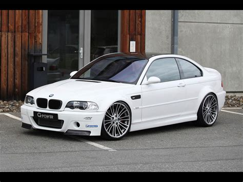 bmw m3 wallpapers bmw m3 e46 csl car wallpapers