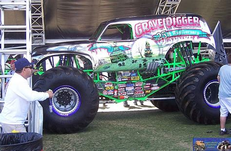 purple grave digger monster truck grave digger the legend purple www imgkid com the