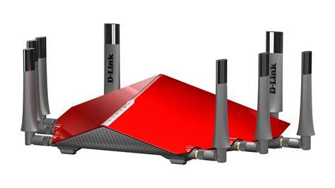 Dlink Dir895l Ac5300 Mumimo Ultra Triband Wifi Router T1310 dir 895l ac5300 mu mimo ultra wi fi router d link
