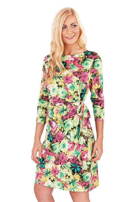sundresses for women over 50 with sleeves sundresses with sleeves for women over 50 womens floral