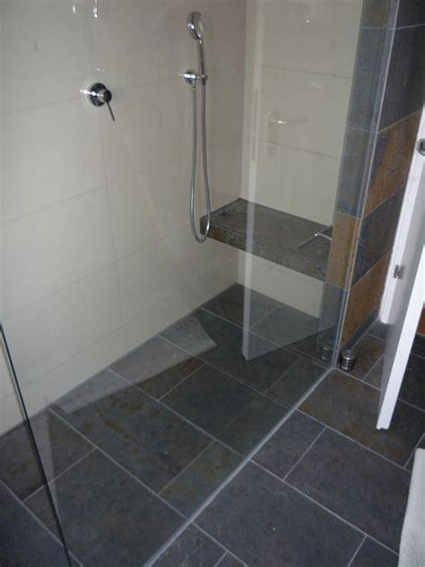 bodengleiche dusche wandablauf gef 228 lle in dusche js78 hitoiro