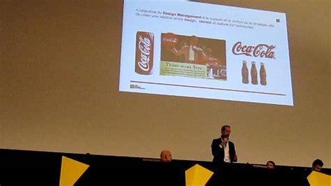design management youtube jacopo bargellini design management 224 l universit 233 de