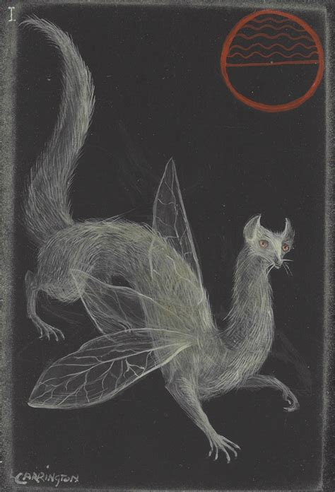 self portrait penguin modern classics 0141195509 17 best images about arte leonora carrington on wall street penguin classics and
