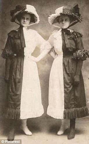 los disfraces de halloween m 225 s espeluznantes del pasado vasorojo disfraces de halloween antiguos y creepie