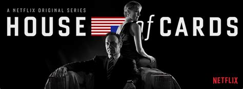 house of cards official season 3 trailer released