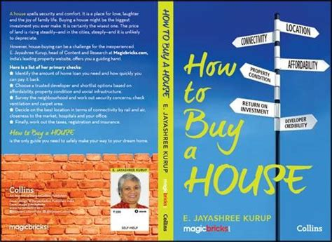 books on buying a house how to buy a house a step by step guide