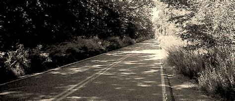 clinton road the most haunted road in america clinton road the most haunted street in america