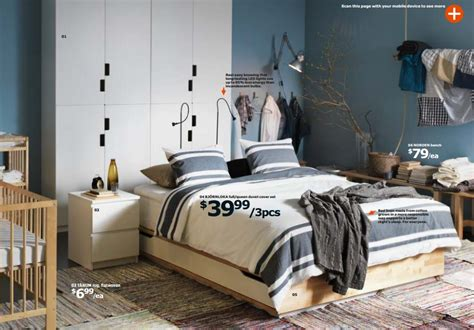 stylish eve catalog ikea catalog 2015 stylish eve