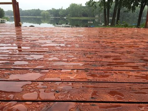 australian timber colors cabot deck correct cabot solid color stain with cabot