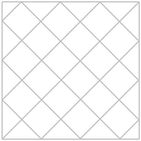 Diamond Pattern Tile Layout | tile design patterns layouts quot diamond quot