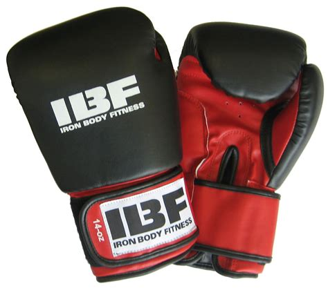 sports boxes fitness solutions for home fitness equipment sales and