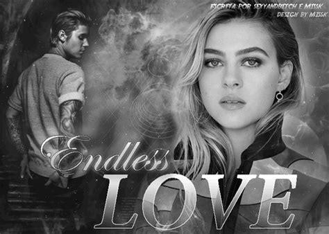 endless love film historia hist 243 ria endless love cap 237 tulo 20 hist 243 ria escrita por