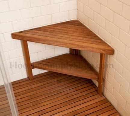 wooden bath bench wooden corner table search results diy woodworking