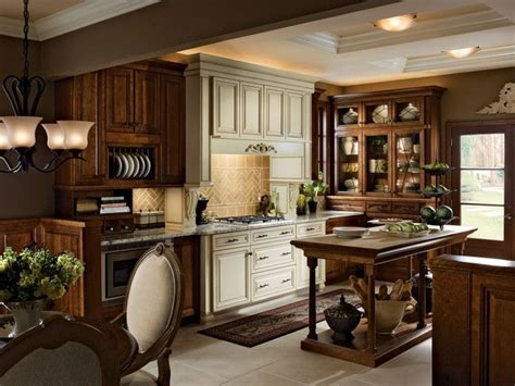 How To Clean Kraftmaid Kitchen Cabinets 72 Best Images About Kitchen Design 15k 30k On Pinterest Kitchens Kitchen Ideas