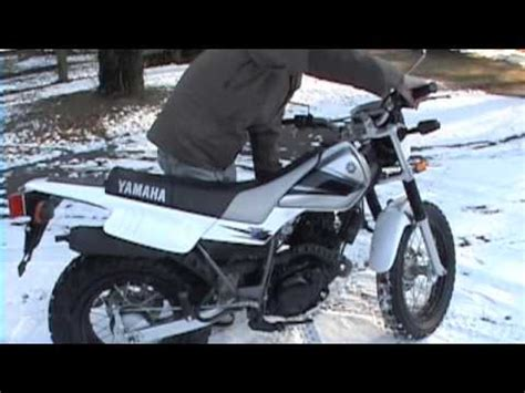 puppies for sale in salisbury md yamaha tw200 for sale in salisbury maryland funnycat tv
