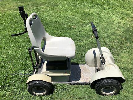 parmaker golf buggy golf gumtree australia  local