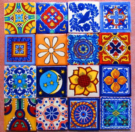 Mexican Handcrafted Tile Inc - mexican handcrafted tile 28 images mexican handcrafted