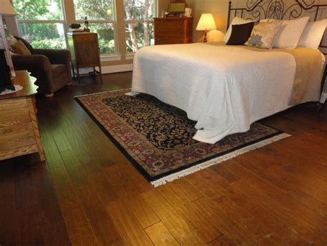 the advantage of scraped laminate flooring flooring