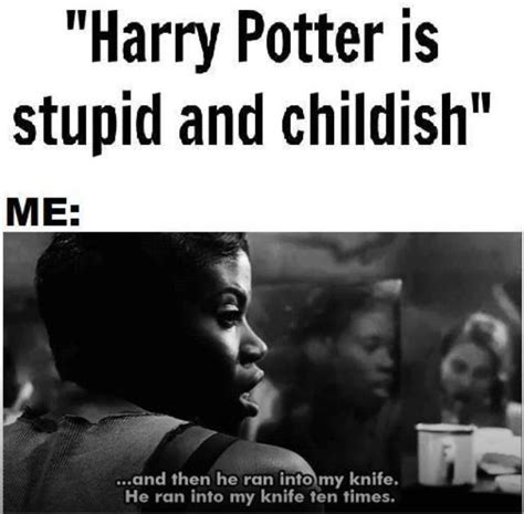 17 best images about harry potter on pinterest bathrooms 1000 images about harry potter humor on pinterest