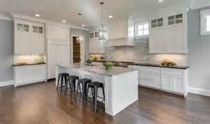 kitchen staging ideas kitchen staging ideas far vs not far enough chicagoland home staging