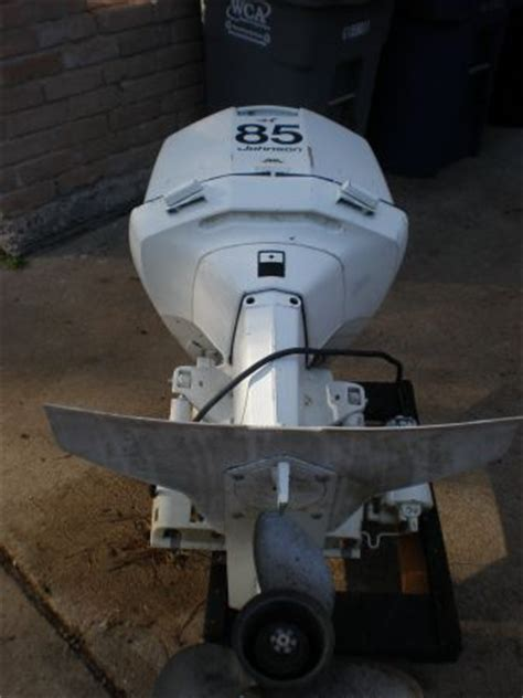 used outboard motors for sale houston johnson javelin outboard for sale