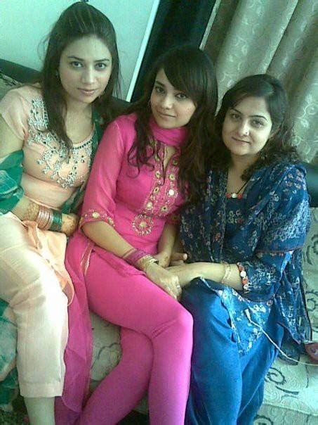 hot  sexy girls  karachi pakistan hot girls blog