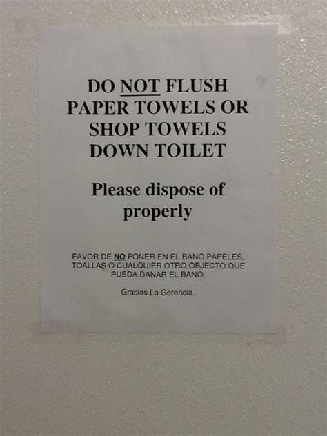 translate where is the bathroom to spanish translate to spanish where is the bathroom 28 images