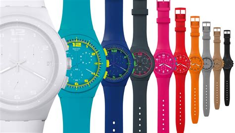 colorful watches choose best mens colorful watches in cheap price