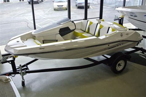 scarab jet boats michigan 2016 new scarab 165 ghost jet boat for sale muskegon mi
