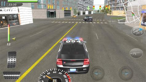 Auto Spiele Polizei by Download Police Car Racer For Pc Download Apk Windows Mac