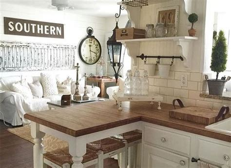 rustic home decor stores 10 beautiful rustic farmhouse decor ideas