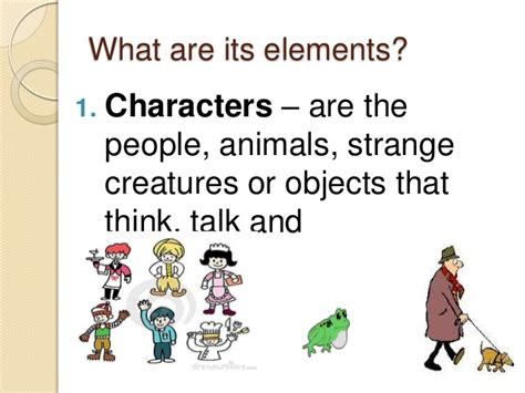 theme in short stories definition elements of a short story