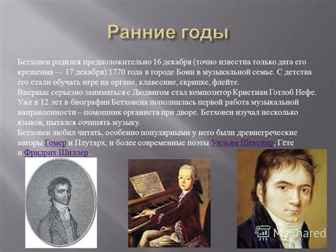 beethoven biography in hindi free beethoven essays and papers 123helpme