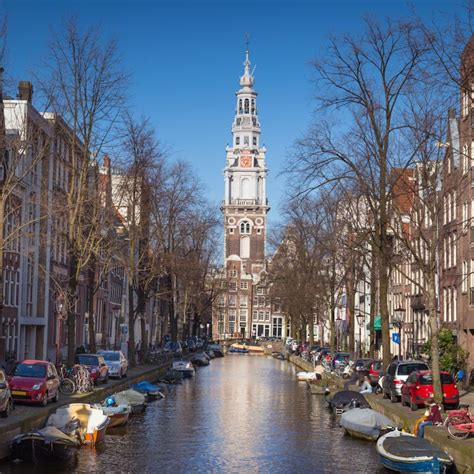 In Amsterdam by The 30 Best Hotels In Amsterdam Netherlands Booking