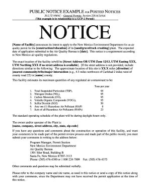 section 220 notice section 220 notice 28 images logo lease termination