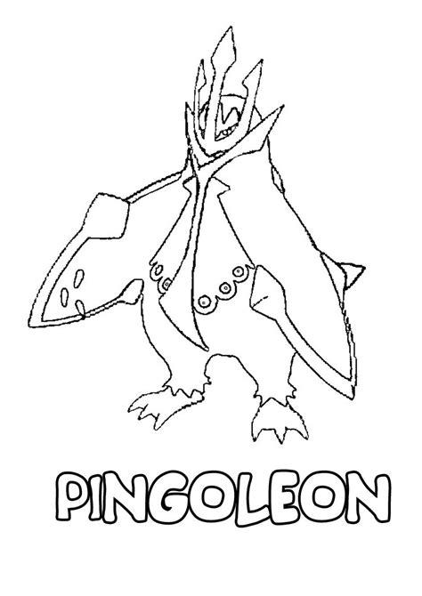 pokemon uranium coloring pages coloriage gratuit pokemon y images pokemon images